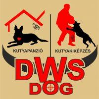 dwsdog logo 1