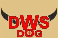 dwsdog logo 2